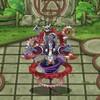 level.355【黒い霧】第103回闘技場ランキングバトル最終日