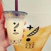 パールレディー「茶BAR」のメニューが豊富すぎ!選べるタピオカで自分好みにカスタマイズ。