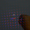 プレスリリース:「理科・物理をVRで学ぶ」立体映像アプリをリリース