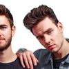 ~Get Low~ Zedd feat Liam Payne