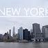 【無料フェリー】自由の女神が見える、ニューヨーク「無料」観光フェリーの乗り方。