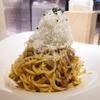 ボロネーゼ専門店「BIGOLI(ビゴリ)」のパスタが有楽町で食べられる!「nomuno EXPRESS」