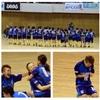 第13回全日本女子フットサル選手権・後編 〜決勝トーナメント