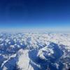 【年末のベルギー・イタリア旅行】8日目 スイスインターナショナル航空で帰国