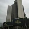【深圳】シャングリラホテル深セン滞在記 駅近で便利!