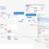 iPhoneアプリにGoogle AdSense, AdMob, Firebaseを使って広告を出す方法まとめ