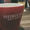 【知るカフェ・学園都市店】プレオープン行ってきた!大学生に伝えたい知るカフェの魅力。