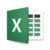 Excel VBAからXML WebService(SOAP)を利用する その1
