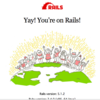 Railsチュートリアルを復習して気がついたこと:Hello app編