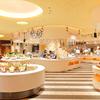 【オススメ5店】九条・西九条・弁天町・大正・住之江(大阪)にあるバーが人気のお店