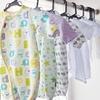 いらなくなった子ども服を処分する5つの方法?