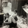 シャタクと朝鮮人―加古川市多木製肥所社宅の在日生活誌―