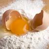 小麦粉やホットケーキミックス買いだめして大丈夫?正しい保存法 期間や容器の選び方