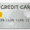 クレジットカードを2ヶ月で2回も紛失した話。ホテルのデポジットはどうなるの!?