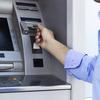 スピリチュアルの資格には手を出すな!人間ATMと化し損をするだけだぞ!