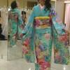 大阪・京都・そして福井「マリーマリエ」へ・・・ようやく「マリーマリエ 」へ行きました。。。