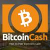 ビットコインキャッシュ / Bitcoincashとは?