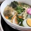 四万十旅行2日目のお昼ご飯は田子作