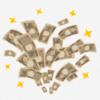 ZOZO前澤社長のお年玉『ツイッターで100万円』もらうと税金かかる?世間の反応は?