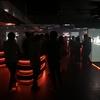 福岡のクラブ「Ibiza(イビザ)」に平日、一人で行ってみた