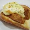 白楽のパン屋「ル・ミトロン」