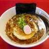 【グルメ系YouTubeの紹介 #12】大阪の名店が生んだおいしいチャーハン