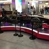 初の海外GP!! 2012年モナコGP 帰国 5月28・29日(月火)&総括