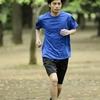 神戸マラソン開催!