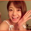 ロンハー出演の中村静香はすっぴん画像もかわいい!始球式のチア衣装がたまらない!