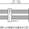 NEXCO東日本 E14館山自動車道 富津中央IC~富津竹岡IC間が2020年3月に4車線化