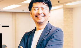 新しい「住まい」の文化を日本に。OYO LIFEがイノベーションを起こす3つの理由