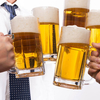 ラガーとは?エールとは?上面発酵とか下面発酵って? ビールの種類は 3 × たくさん!詳しく解説!
