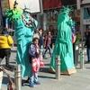 ニューヨーク旅行 4日目 13