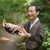 【気功に学ぶ京大生活】京大卒の気功の先生 天野泰司さんインタビュー