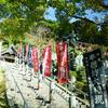鎌倉アルプスハイキング、リベンジの巻