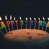 二世帯住宅と子供の誕生日