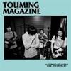 Young Heart Guitar/透明雑誌