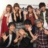 【9月30日】『ナナイロ~FRAIDAY~』プレイバック!146