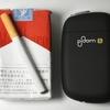コンビニ半額となったプルームS(エス)は買いの加熱式電子タバコなのか?購入検討の初心者に向けて解説!