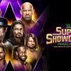 WWEサウジアラビア大会で女子による試合は行われるのか
