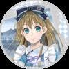 スペードの国のアリス ~Wonderful White World~ 総評・まとめ