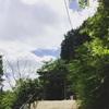 岡山のサムハラ神社