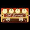 Z.Vex、59年のツイードベースマンを再現する「Z.Vex '59 Sound」を発表!