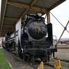 月2回のチャンスを見逃すな!『北海道鉄道技術館』で鉄道を楽しむ!