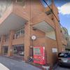 沖縄県那覇市曙2丁目マンション集合住宅で30代男性刃物で刺される強盗致傷事件