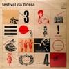 VA / festival da bossa