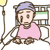 免疫療法とは|種類と効果・副作用