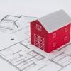 【Chapter98】初心者が不動産投資を始めるには中古の戸建投資が最強である5つの理由