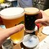 [ま]居酒屋ビールボーイ吉祥寺店は海外クラフトビール寄りの品揃えが嬉しくシャリキンが美味しいお店 @kun_maa