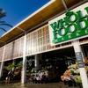 イギリスのホールフーズマーケットが健康食材の宝庫だった【Whole Foods Market】